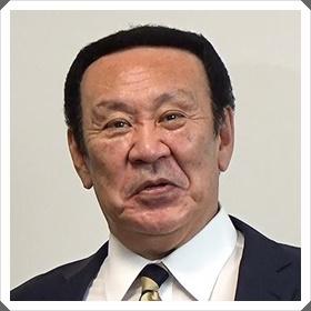 テコンドー 金原 会長