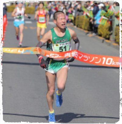箱根 駅伝 創価 大学 メンバー