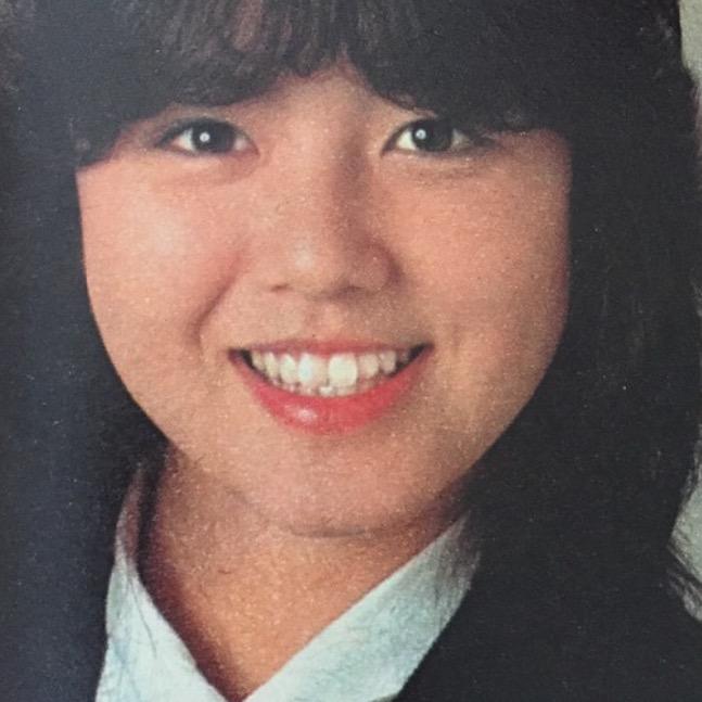 京本大我の母親で元アイドル・山本博美の現在や経歴・プロフィールは ...