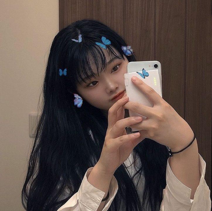 ニキ Enhypen